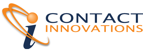 Contact Innovations